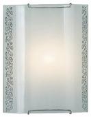 Настенный светильник Citilux 921 CL921010