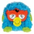 Интерактивная мягкая игрушка Furby Король вечеринок