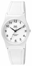 Наручные часы Q&Q VP34 J062