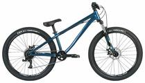 Горный (MTB) велосипед Format 9213 (2019)