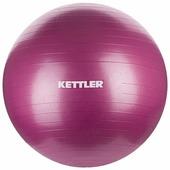 Фитбол KETTLER 7350-134, 75 см