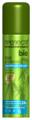 Прелесть Professional Лак для волос Bio Двойной объём, экстрасильная фиксация