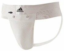 Защита паха adidas Training Groin Guard adiBP06