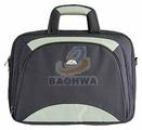 Сумка BAOHWA 8043