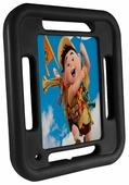Чехол Promate Felly-Mini для Apple iPad mini 1/2/3