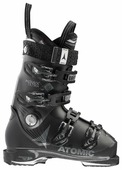 Ботинки для горных лыж ATOMIC Hawx Ultra 80 W