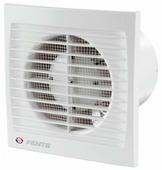 Вытяжной вентилятор VENTS 100 С1 14 Вт