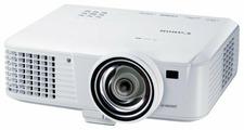 Проектор Canon LV-WX310ST