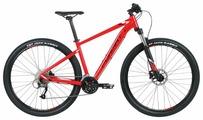 Горный (MTB) велосипед Format 1413 29 (2019)