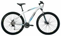 Горный (MTB) велосипед Marin Bolinas Ridge 29er (2012)