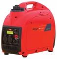 Бензиновый генератор Fubag TI 2000 (838979) (1600 Вт)