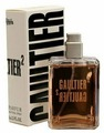 Парфюмерная вода Jean Paul Gaultier Gaultier 2