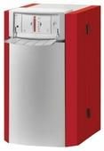 Жидкотопливный котел BAXI-ROCA LAIA 35GT 40.7 кВт одноконтурный