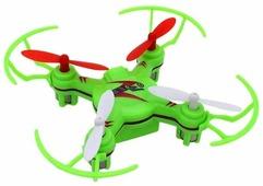 Квадрокоптер WL Toys V646