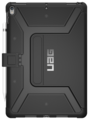 Чехол UAG Metropolis для Apple iPad Pro 10.5