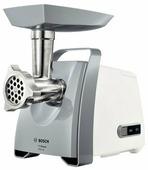 Мясорубка Bosch MFW 66020