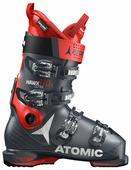 Ботинки для горных лыж ATOMIC Hawx Ultra 110 S