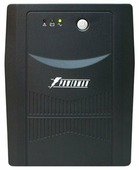 Интерактивный ИБП Powerman Back Pro 2000 Plus