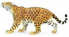 Фигурка Safari Ltd Ягуар 100034