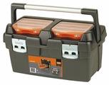 Ящик с органайзером BAHCO 4750PTB50 50x29.5x27 см