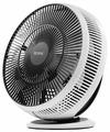 Напольный вентилятор BORK P801