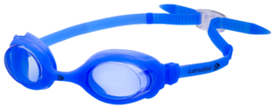 Очки для плавания LongSail L041020