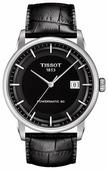 Наручные часы TISSOT T086.407.16.051.00