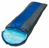 Спальный мешок Чайка Dream 450