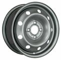 Колесный диск Magnetto Wheels 14000…