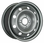 Колесный диск Magnetto Wheels 14000