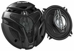 Автомобильная акустика JVC CS-ZX530