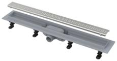 Лоток AlcaPLAST Simple APZ9-550M