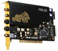 Внутренняя звуковая карта ASUS Xonar Essence ST