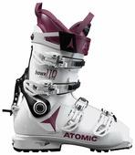 Ботинки для горных лыж ATOMIC Hawx Ultra XTD 110 W