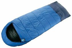 Спальный мешок BASK Mild #5975