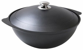 Kukmara 4.5L к45а