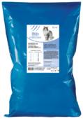 Корм для кошек Blitz Adult Cat Sterilised dry