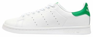 Кроссовки adidas Originals Stan Smith