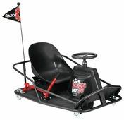 Razor Карт Crazy Cart XL