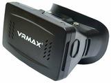 Очки виртуальной реальности VRMax VR MAX2