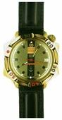 Наручные часы Восток 539217