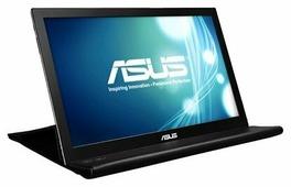 Монитор ASUS MB168B+
