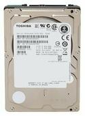 Жесткий диск Toshiba MK3001GRRB