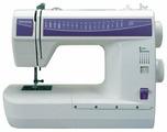 Швейная машина TOYOTA ES 018