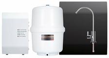 Фильтр Prio Новая вода Expert Osmos МО600