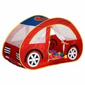 Палатка CHING-CHING Машинка CBH-07