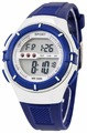 Наручные часы Тик-Так H449 синие