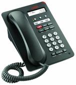 VoIP-телефон Avaya 1403