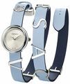 Наручные часы Versace VEBN00118