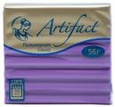 Полимерная глина Artifact Classic сиреневая (176), 56 г
